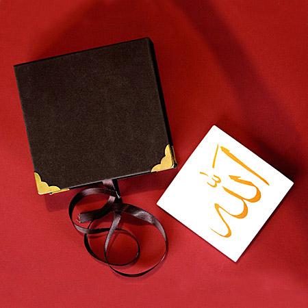 box-gift-03