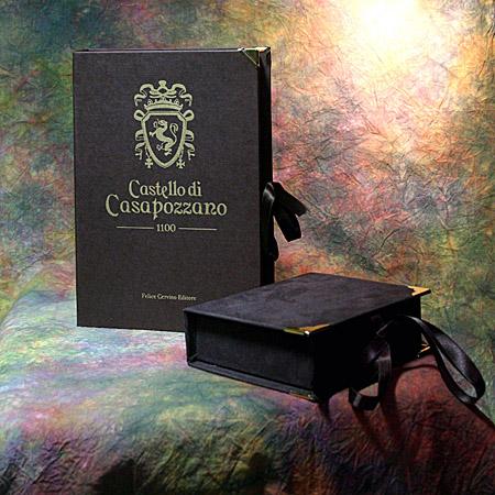 box-gift-04