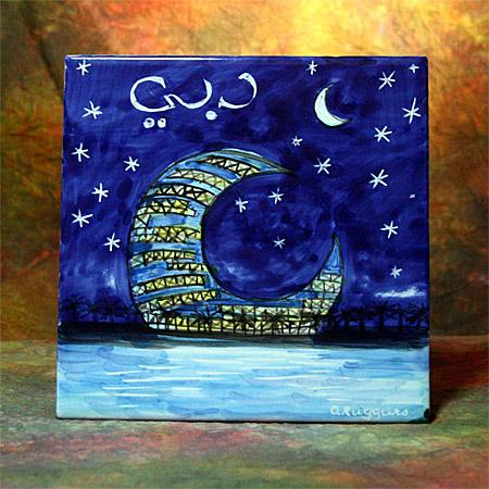 box-gift-05