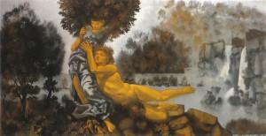 dipinti-66 (Small)
