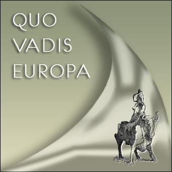 quo-vadis-logo