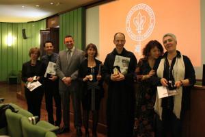 Premio Palazzo Spienelli