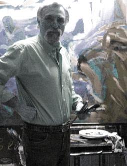 Carlo De Gregorio