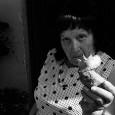 Angela Maria Antuono 43