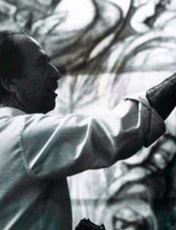 Antonio Notari