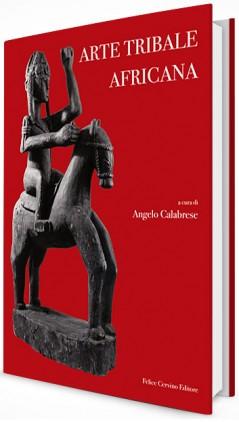 arte-tribale-africana