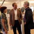 Collettiva d'arte, Galleria Del Mese - Fischer