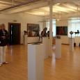 Collettiva d'arte - Meisterschwanden