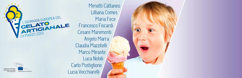 Giornata del gelato