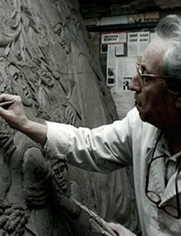 Guido Infante