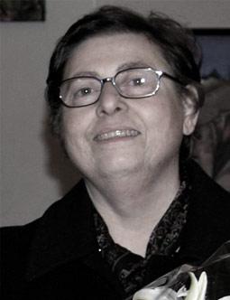 Imma Maddaloni