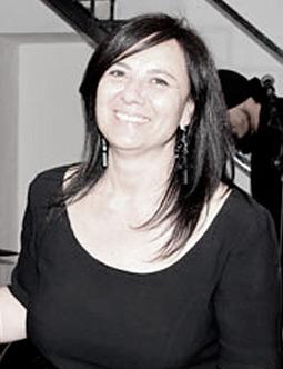 Lucia Vecchiarelli