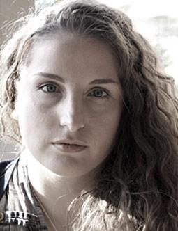 Maria Fece