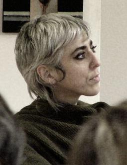 Octavia Monaco