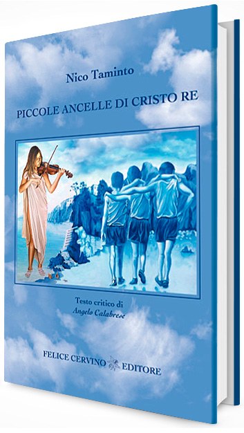 piccole-ancelle-cristo-re
