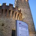 Rocca di Umbertide, Umbria