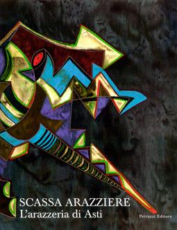 Scassa Arazziere